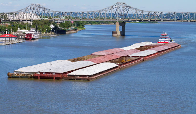 slideshow-barge